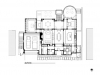 2050-lakeshore-road-long-beach-in-floor-plan