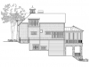2050-lakeshore-road-long-beach-in-side-elevation