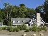lakeshore-cottages-pics-001