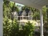 lakeshore-cottages-pics-019