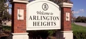 arlington hts