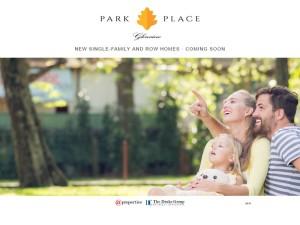 logo park place 2